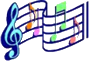 Rangau-Harmonika